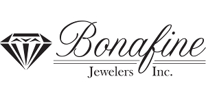 Bonafine Jewelers Inc. - Fine and custom jewelry, Diamonds, and Engagement Rings
